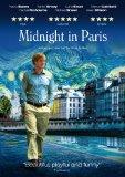 Midnight in Paris/ミッドナイト・イン・パリ[日本語字幕無][PAL-UK][リージョン2]