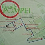 1日で消えた街ポンペイの遺跡を歩く
