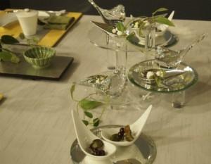 テーブルウェアフェスティバル2014