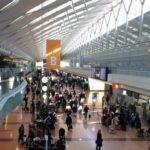 新型コロナウイルス感染拡大で海外旅行の心配事