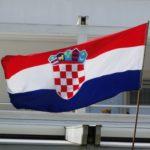 8日間でクロアチア&スロベニア+おまけでイスタンブールに立ち寄るルート