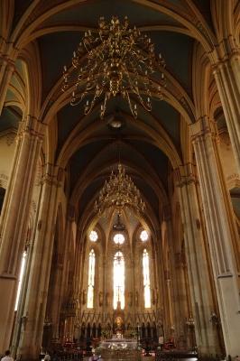 聖母被昇天大聖堂
