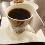 鎌倉裏駅のおいしいコーヒー専門店「鎌倉珈琲香房」