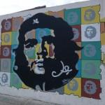 ハバナ散策PART4-マレコン通り~ベダード地区~革命広場