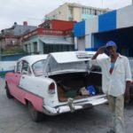 最近なにかと話題なキューバについて旅行記事まとめ