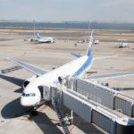 羽田空港国際線2020年夏ダイヤより新路線開設