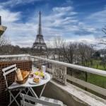 ヨーロッパのアパートレンタルサイト「Waytostay」10ユーロ割引クーポン配布中