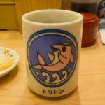 おいしかった札幌ごはん-回転寿司/居酒屋/スイーツ