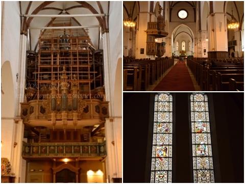 リガ大聖堂