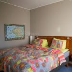 バルト三国のヴィリニュス・リガ・タリンで泊まったホテル