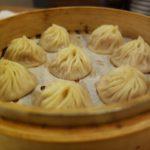 台北食べ歩きの弾丸旅行2015