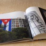 マイブックで作った旅の写真集が完成しました!