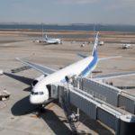 激しく変動する海外航空券価格の謎