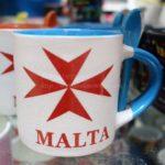 マルタ共和国3泊5日の旅をしてきました