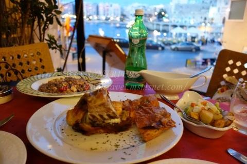 Peperoncino Restaurant