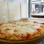 ドミノお試しウィークでMピザが1枚1,000円