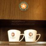 高雄のホテルチェーン「カインドネスホテル(康橋商旅)」に再び宿泊