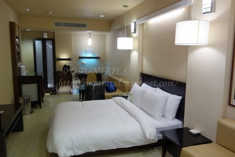 カインドネスホテル