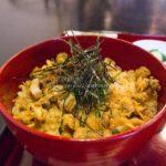 松江・出雲で食べたおいしいもの
