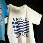 6日間でアテネ+エーゲ海1dayクルーズの旅