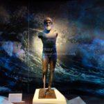 アテネの街歩きPart2-ハドリアヌスの図書館~ローマンアゴラ~古代アゴラ~国立考古学博物館