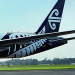 ニュージーランド航空セール!割引運賃79,000円~