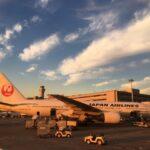 JAL「令和2年7月豪雨被害 被災者支援マイル」受付開始