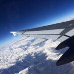 日韓便縮小で今後の近場海外旅行の行方は?