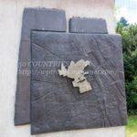 ワルシャワ街歩きPart2-記念碑&博物館まとめ
