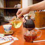 LCCで行く台北1泊3日弾丸旅Part3-台湾茶を買う