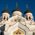 極近ヨーロッパ「ウラジオストク」への旅計画