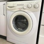 海外でよく見かける洗濯機「Beko」の使い方