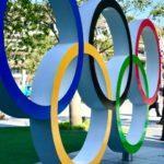 それでも楽しみにしている東京オリンピック