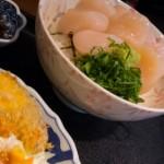 安くておいしい定食ランチ鎌倉駅西口「居食家 灯り」