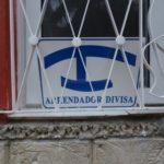 キューバ(ハバナ)の宿泊はホテルとカサ・パルティクラルどっちがいいのか?