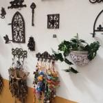 エヴォラ観光-サン・フランシスコ教会の人骨堂&ディアナ神殿&カテドラル