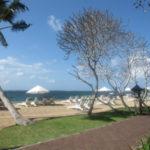 5日間で癒しのバリ島旅行