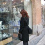 海外一人旅!女性のおひとりさま旅におすすめの国