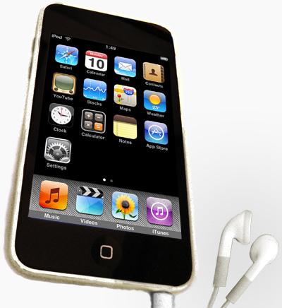 海外 で 携帯 を 使う 方法
